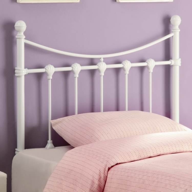 450101T Twin Headboard - Coaster