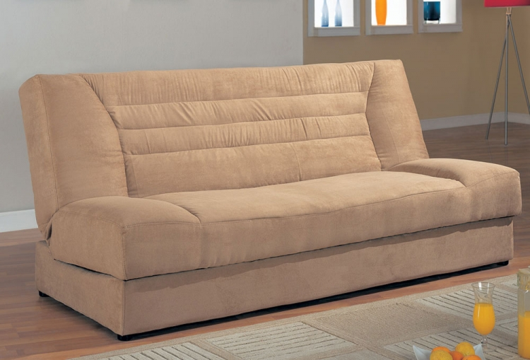500781 Sofa Bed - Coaster