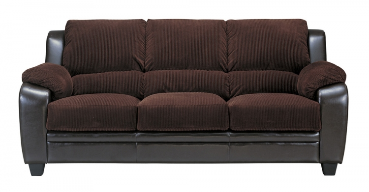 Monika Sofa - Coaster