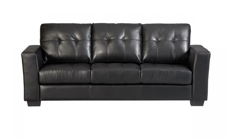 Enright Sofa - Black