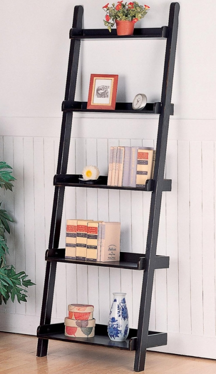 5049 Book Shelf - Coaster
