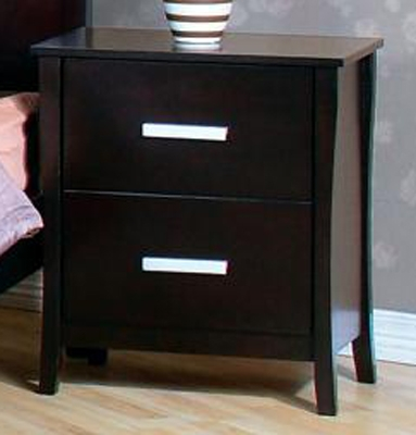 Stuart Night Stand