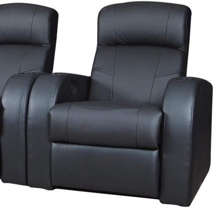 Cyrus Recliner Chair