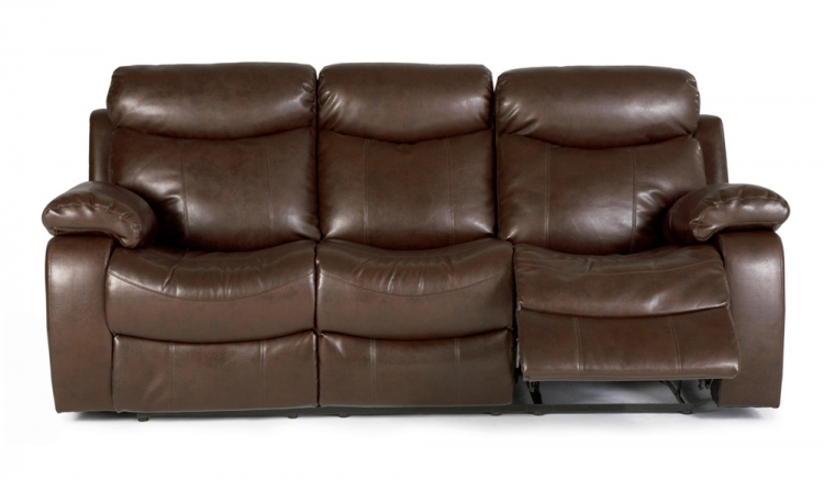 Denisa Motion Sofa