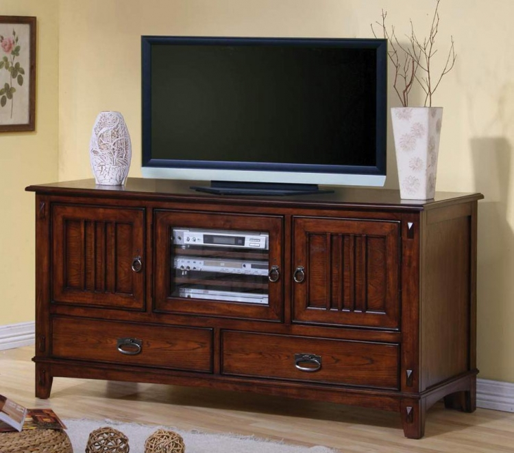 700133 TV Stand