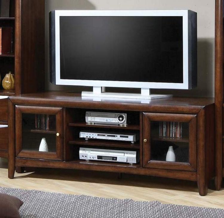 Madison TV Stand - 700280 - Coaster