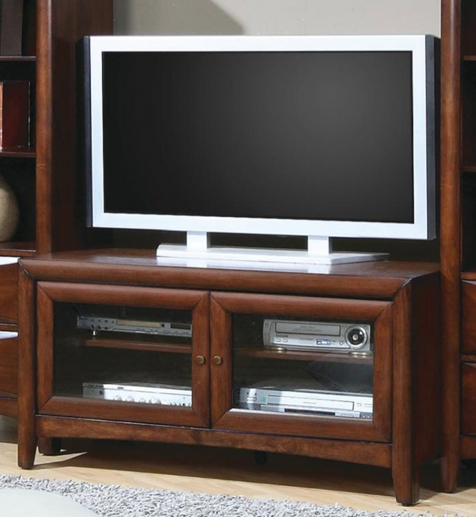 Madison TV Stand - Coaster