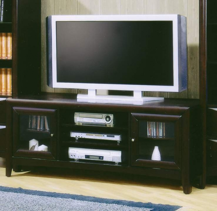 700290 TV Stand