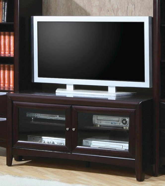 700291 TV Stand