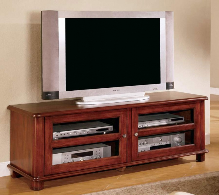 700609 TV Stand