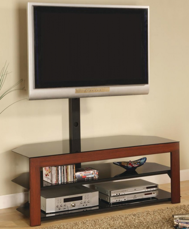 700615 TV Stand