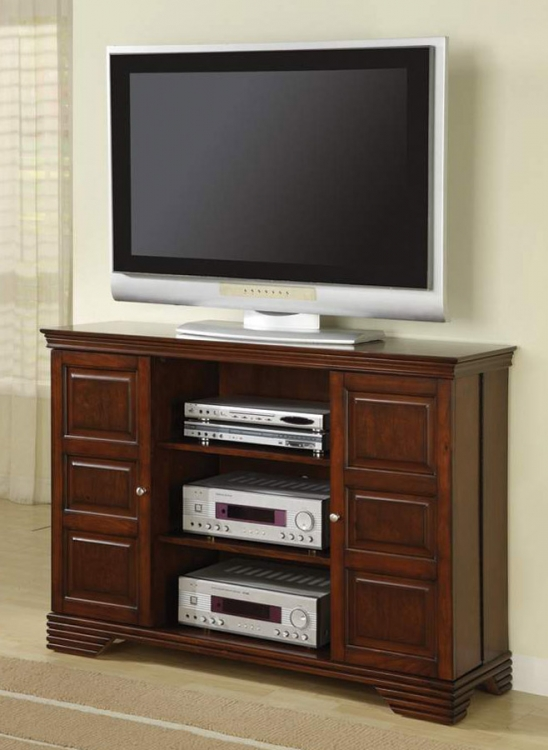 700636 TV Stand