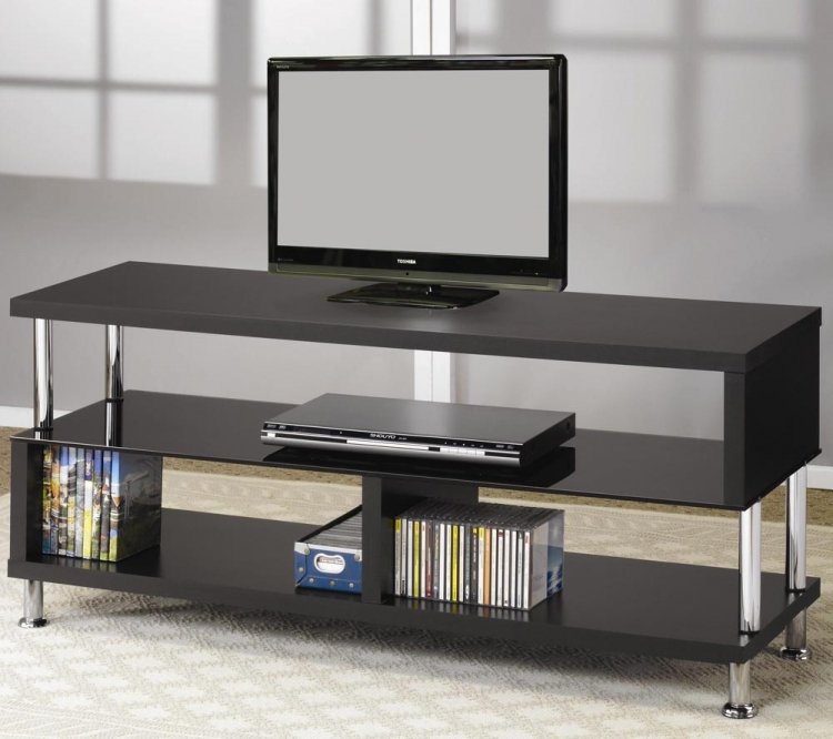 700652 TV Stand