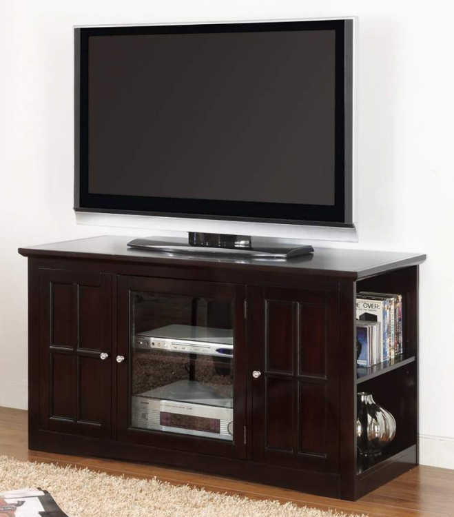 700657 TV Stand