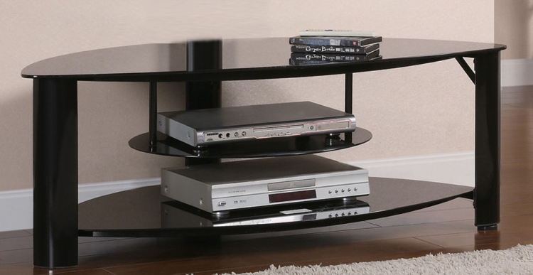 700667 TV Stand
