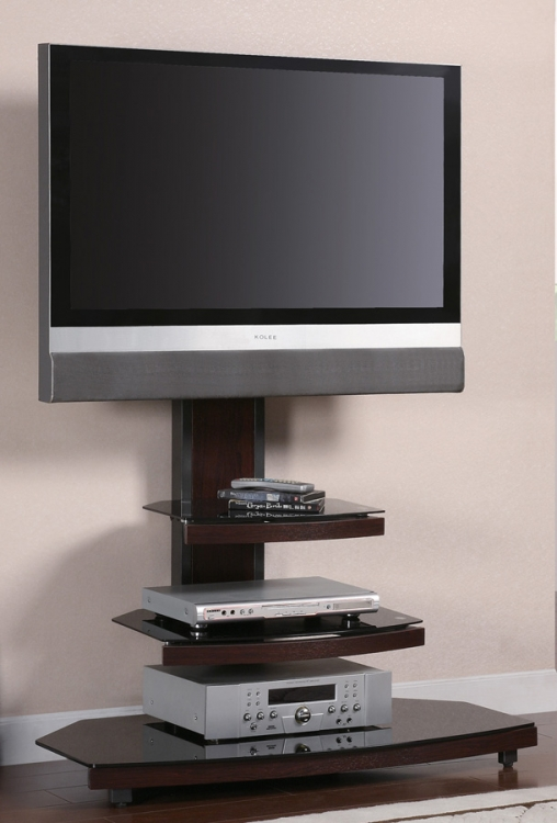 700668 TV Stand