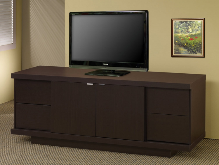 700671 TV Stand