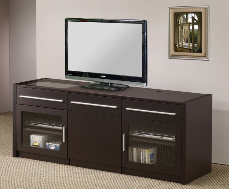 Connect-It TV Console