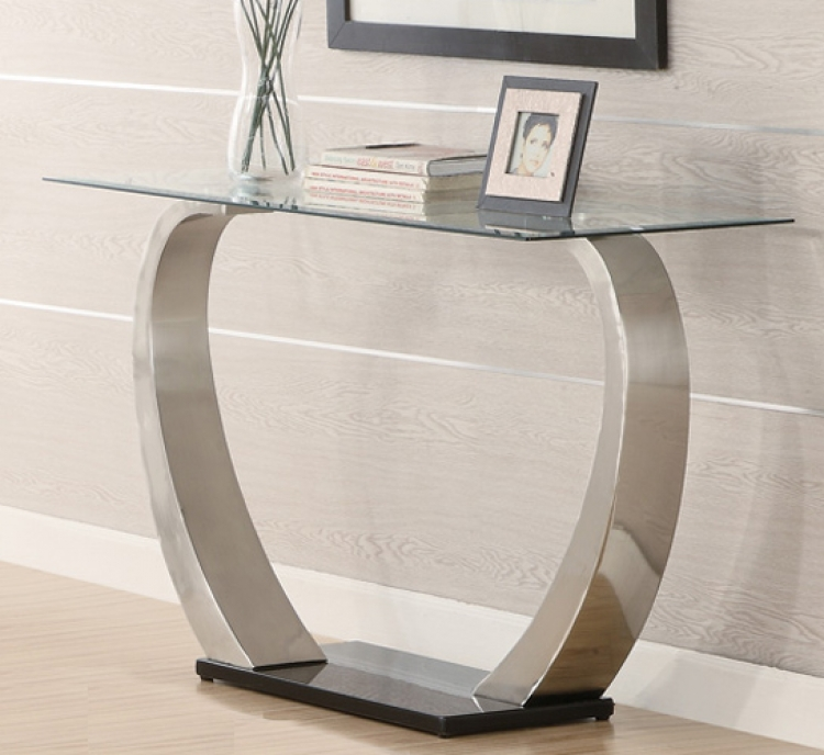 701239 Sofa Table
