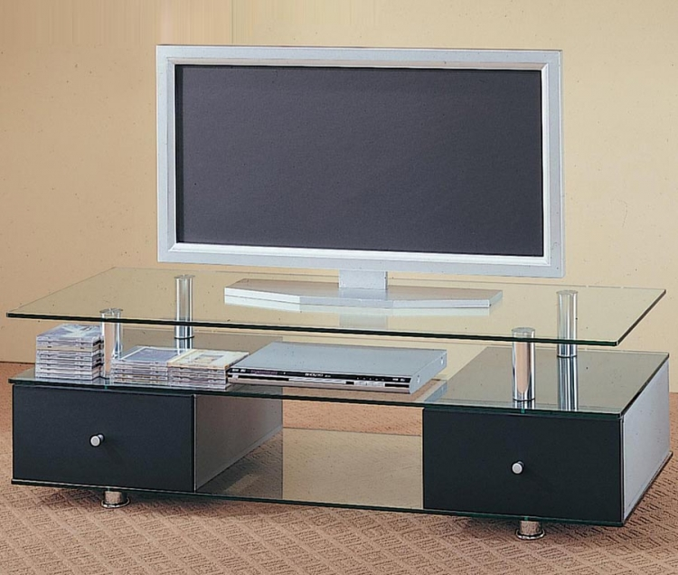720081 TV Stand