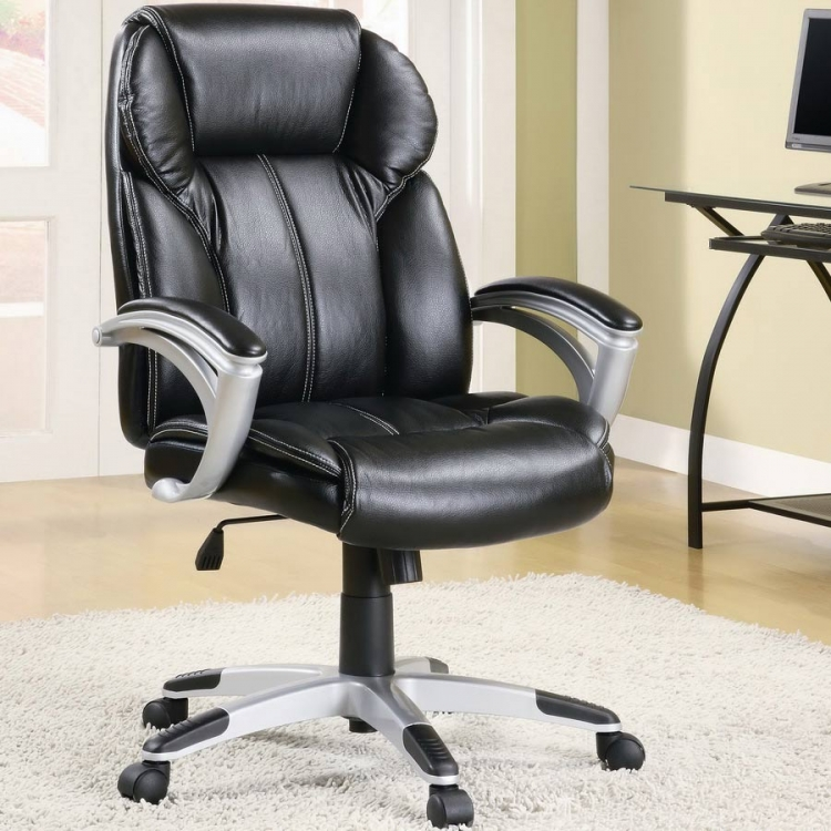 800038 Office Chair - Coaster