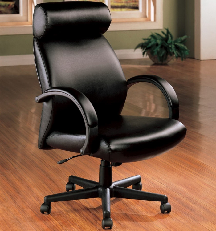 800082 Office chair