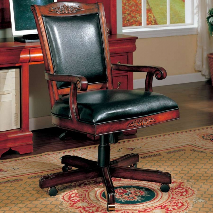 800102 Office Chair