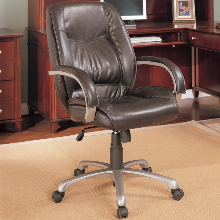 800182 Office Chair - Coaster