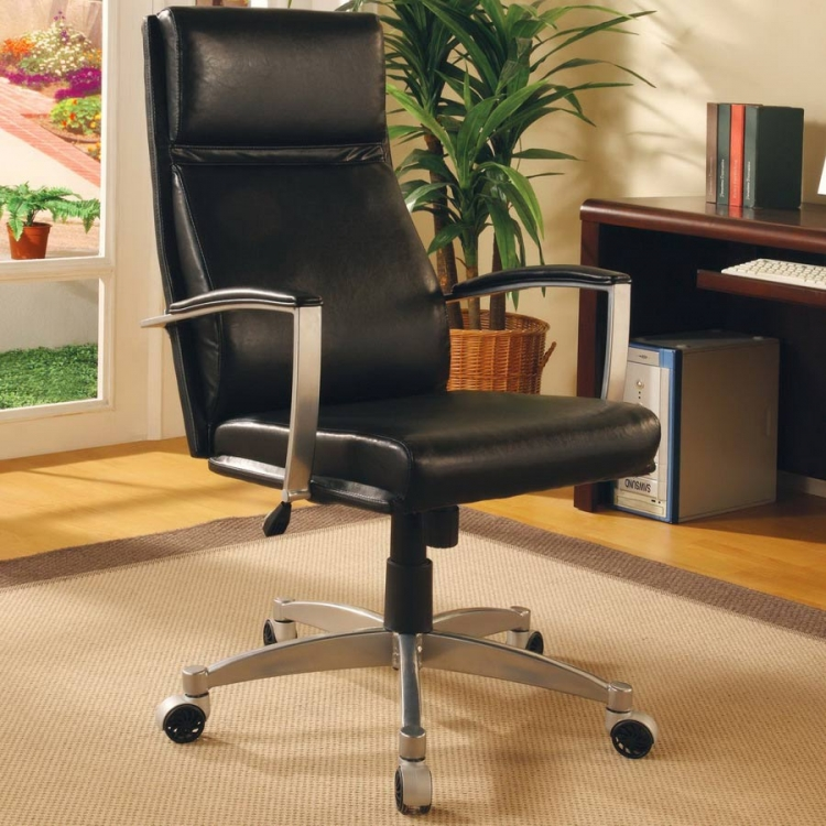 800202 Office Chair