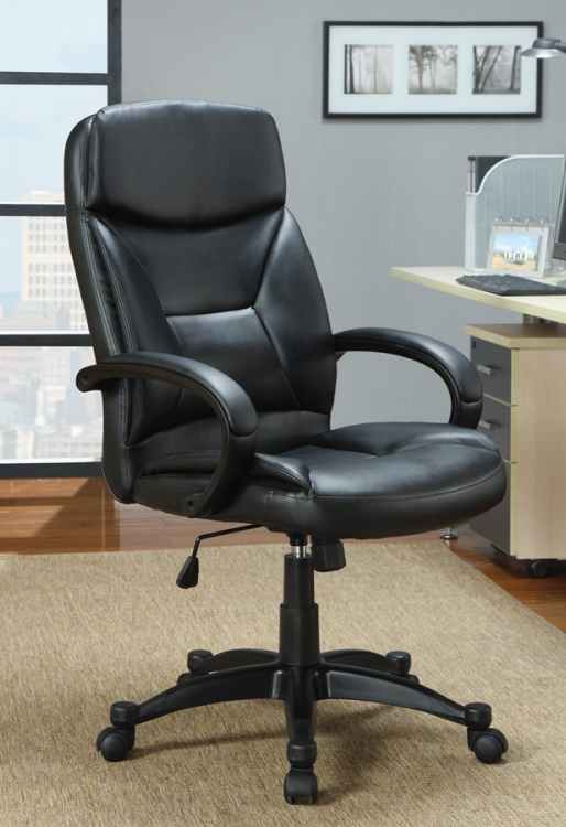 800204 Office Chair - Coaster