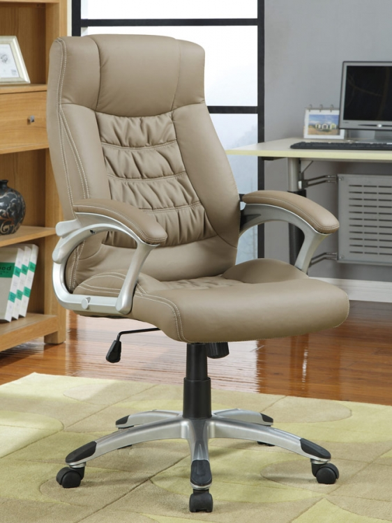 800205 Office Chair - Coaster