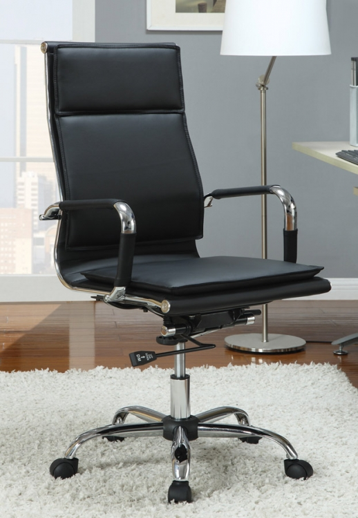 800208 Office Chair - Coaster