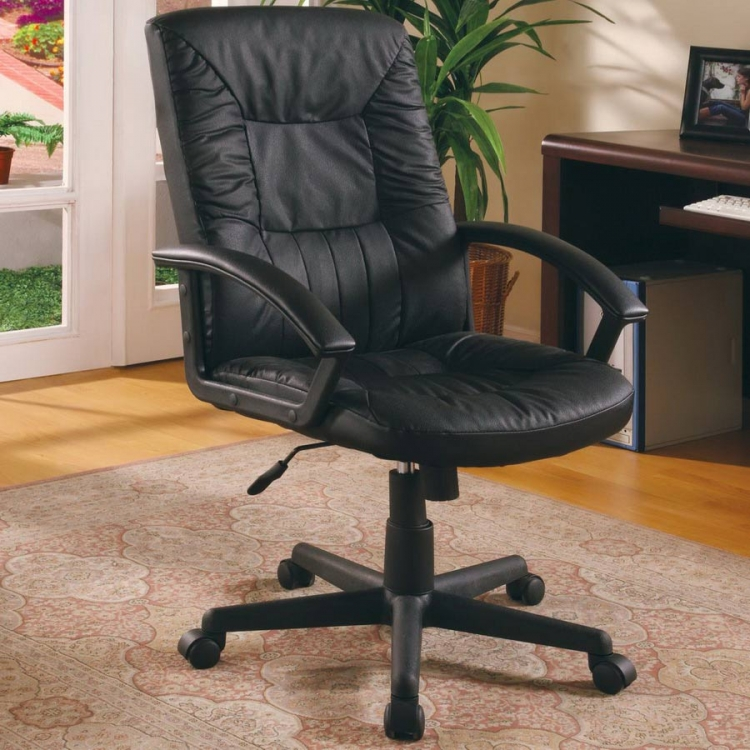 800212 Office Chair - Coaster