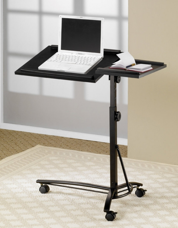 800215 Laptop Stand - Coaster