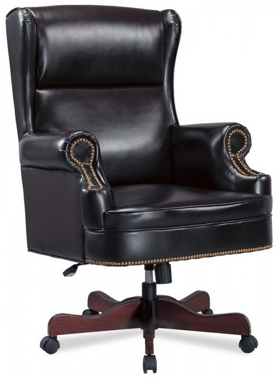 800362 Office Chair