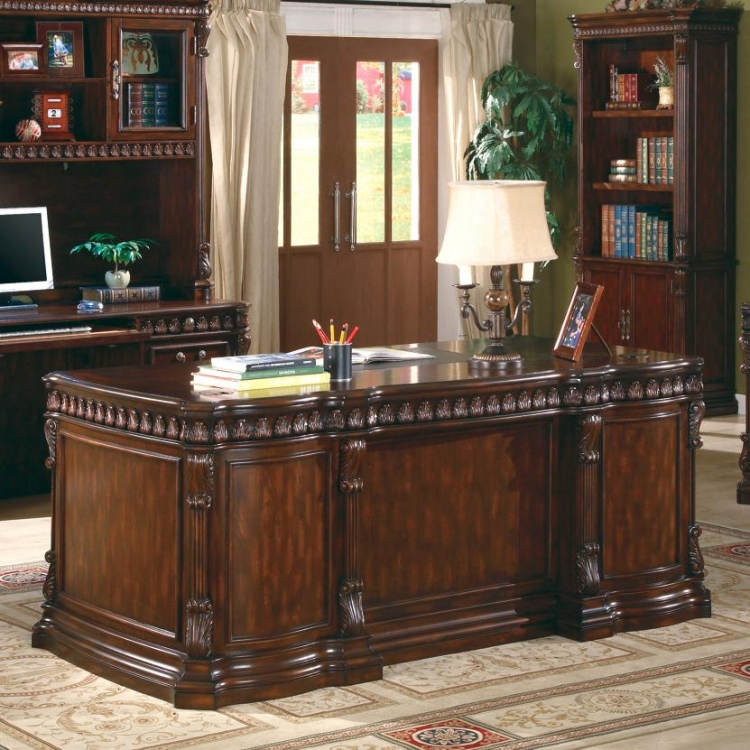 Union Hill Desk