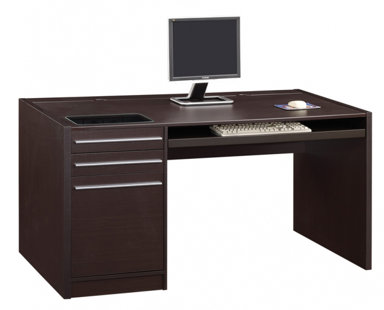 Connect-It 800982 Desk - Coaster