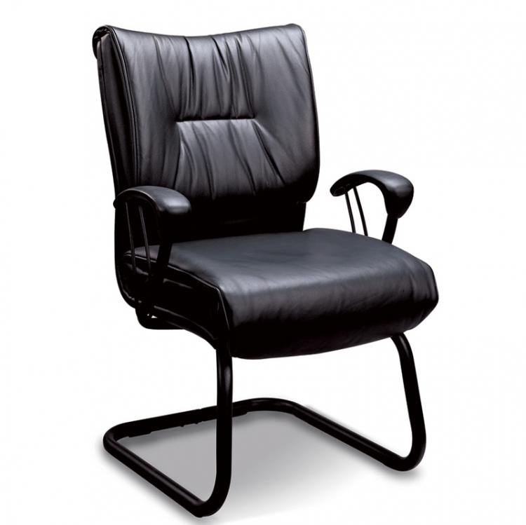 900151 Office Chair - Coaster