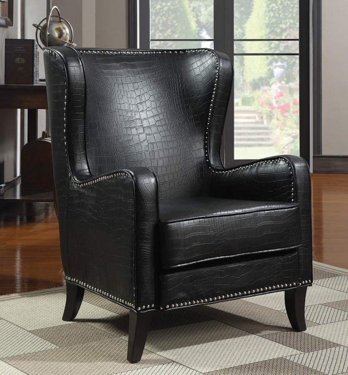 900162 Accent Chair - Coaster