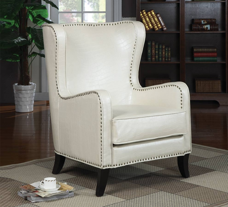 900192 Accent Chair