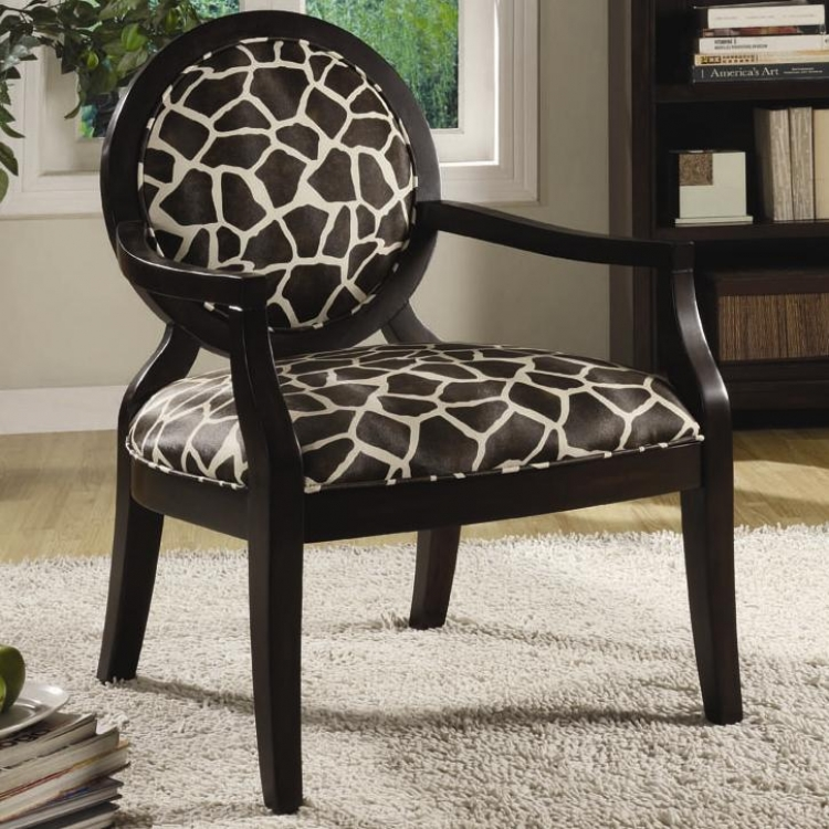 900214 Accent Chair