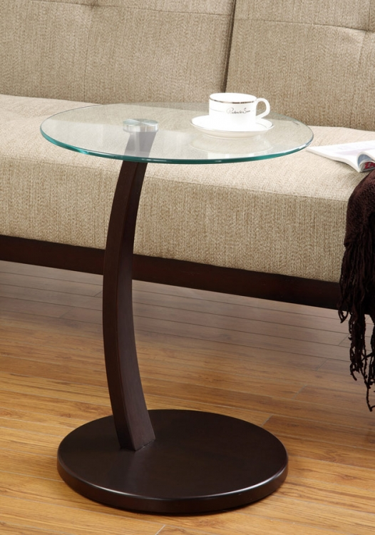 900256 Accent Table - Coaster