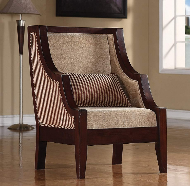 900322 Accent Chair - Coaster