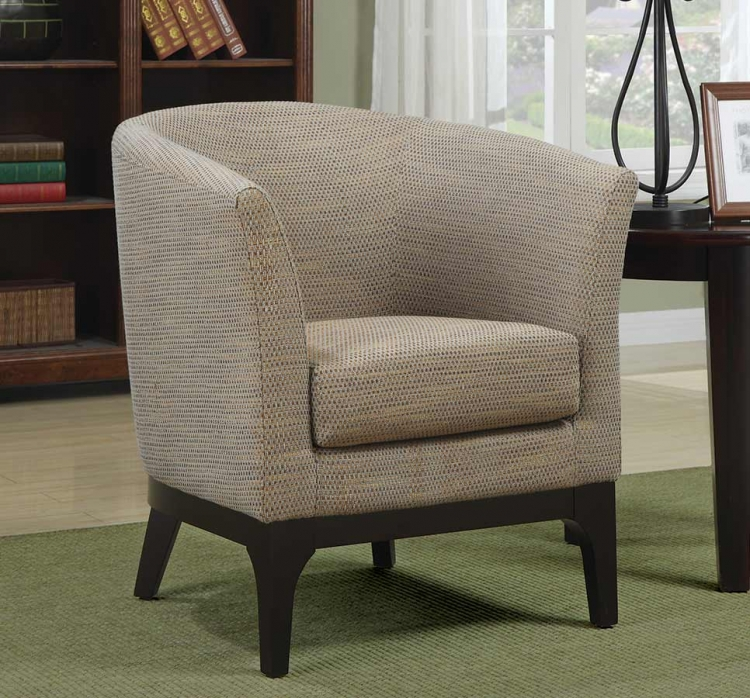 900333 Accent Chair - Coaster