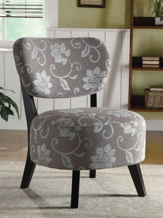 900419 Accent Chair - Coaster