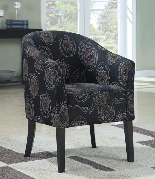 900436 Accent Chair