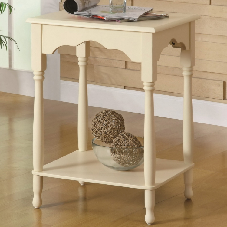 900959 Accent Table - Coaster
