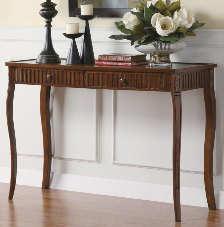 90096X Console Table - Coaster