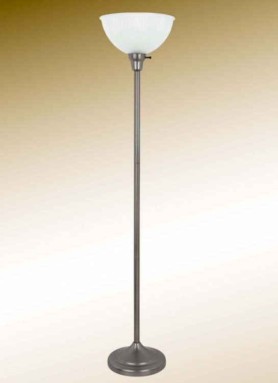 901192 Floor Lamp - Coaster