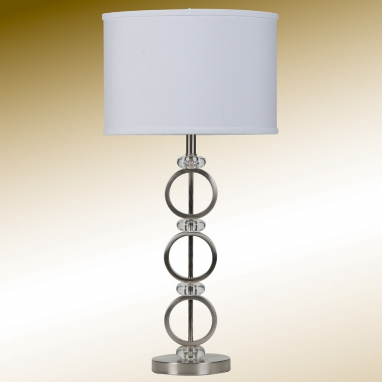 901196 Table Lamp - Coaster